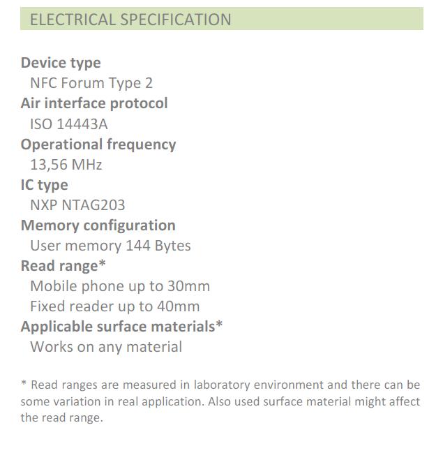 steelwave micro nfc spec.png